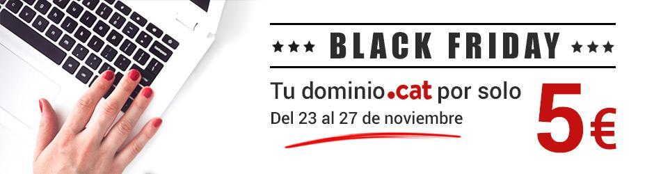 * * * PROMO BLACK FRIDAY * * *